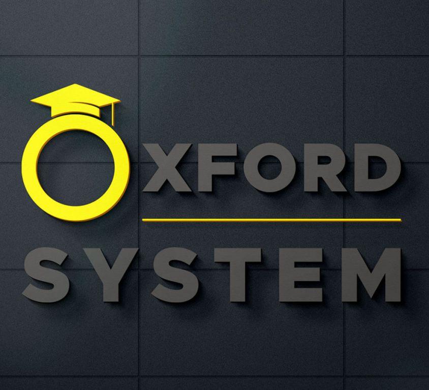 eLearning System Logo