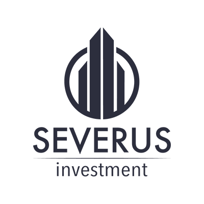 Client Severus Investment