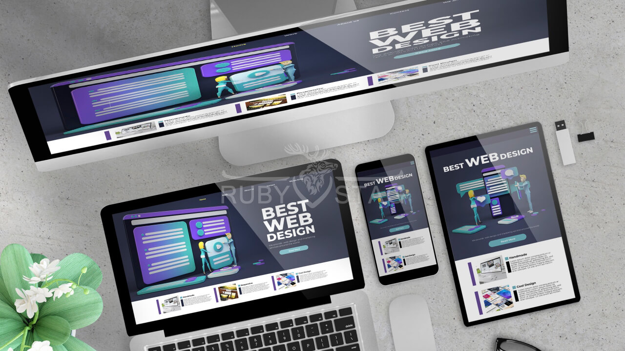 Things To Know About Website Design